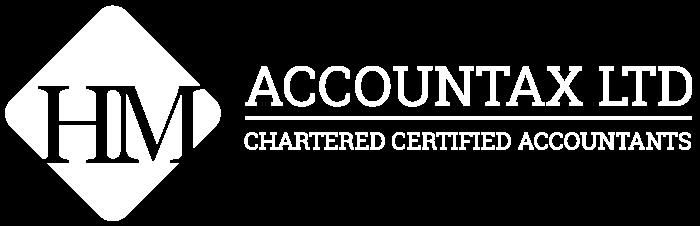 Website Footer Logo